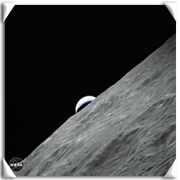 /images/european-space-tourist.com/Moon-Flight/small_moon_04.jpg