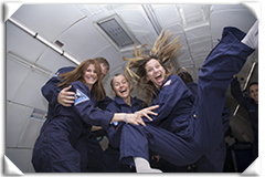 /images/european-space-tourist.com/Zero-G-Flights/Exclusive-Reise-(inkl.-Jet-Flug)/small_zerog_usa_01.jpg