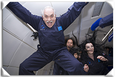 /images/european-space-tourist.com/Zero-G-Flights/Exclusive-Reise-(inkl.-Jet-Flug)/small_zerog_usa_03.jpg