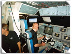/images/european-space-tourist.com/Zero-G-Flights/Exclusive-Reise-(inkl.-Jet-Flug)/small_zerog_usa_11.jpg