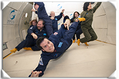 /images/european-space-tourist.com/Zero-G-Flights/Exclusive-Reise-(inkl.-Jet-Flug)/small_zerog_usa_14.jpg
