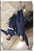 /images/european-space-tourist.com/Zero-G-Flights/Exclusive-Reise-(inkl.-Jet-Flug)/small_zerog_usa_15.jpg